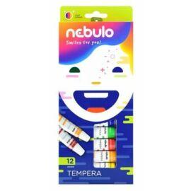 *37152 TEMPERA 12 Nebuló 12ml