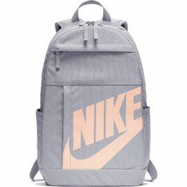 Hátitáska Nike BA5876-042 szürke-púder