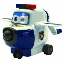 *47047 HEGYEZŐGÉP asztali M&G Cop Plane  JPS95640