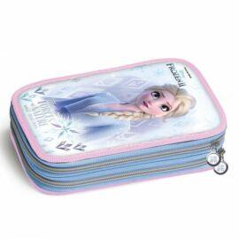 *47694 TOLLTARTÓ 2 emeletes ARGUS Frozen II  1848-0299