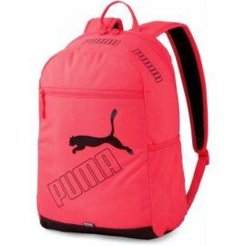 Hátitáska Puma 7729508 pink