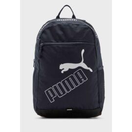 Hátitáska Puma 7729502 sötétkék