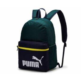 Hátitáska Puma 07548715  zöld*