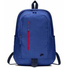 Hátitáska Nike BA5532-438 kék