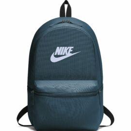Hátitáska Nike BA5749-304 kék