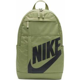 Hátitáska Nike BA5876-310 Khaki-fekete
