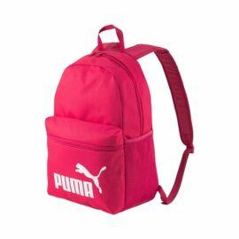 Hátitáska Puma 7548738 pink