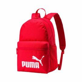 Hátitáska Puma 7548733 piros