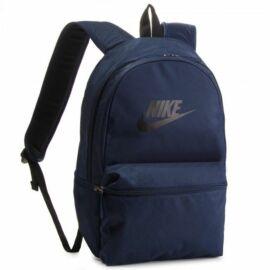 Hátitáska Nike BA5749-451 sötétkék