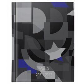 *52158 DIÁK TERVEZŐ B6 Planall Study 2021/2022