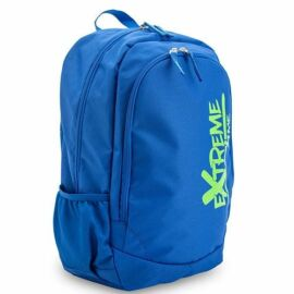 *52232 HÁTITÁSKA  Extreme4Me Blue EX2006
