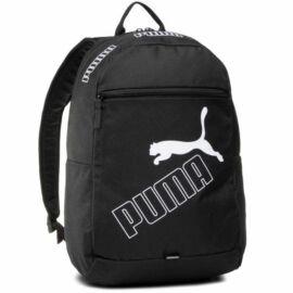 Hátitáska Puma 7729501 fekete