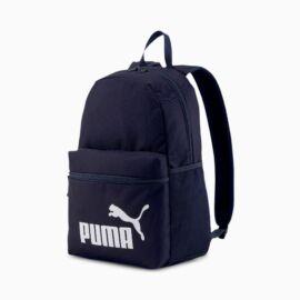 Hátitáska Puma 7548743 sötétkék
