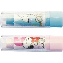 *53433 RADIR M&G Snoopy rúzs  SXPN0766