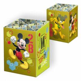 *54285 ÍRÓSZERTARTÓ ARGUS osztott Minnie/Mickey Mouse 1924-0308/0309