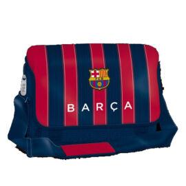 Válltáska Ars Una FC Barcelona