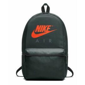 Hátitáska Nike BA5777-346 zöld