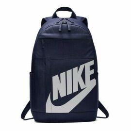 Hátitáska Nike BA5876-451 sötétkék-fehér