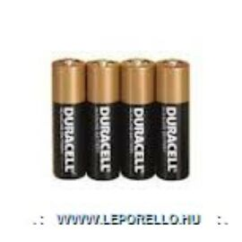 ELEM DURACELL BASIC Alkáli ceruza AA 1db LR06 MN1500