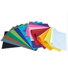 FILC egyszínű 20x30  1mm-es