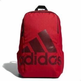 Hátitáska  Adidas piros DW4283