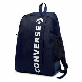 Hátitáska Converse 10008286-A09-426 sötétkék
