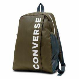 HÁTITÁSKA Converse 10018470-A04-322 keki