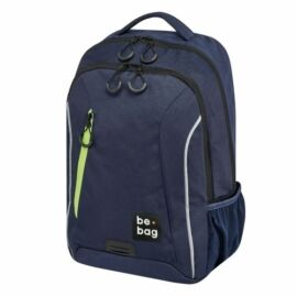 Hátitáska HERLITZ be.bag Indigo Blue 30l
