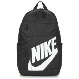 Hátitáska Nike BA5876-082 fekete-fehér