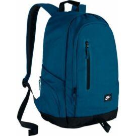 Hátitáska Nike BA4855-457  kék