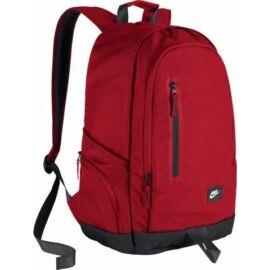 Hátitáska Nike BA4855-610  piros