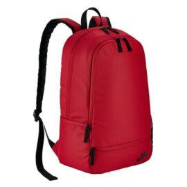 Hátitáska Nike19 BA5274-657 piros