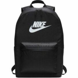 Hátitáska Nike BA5879-011 fekete-fehér