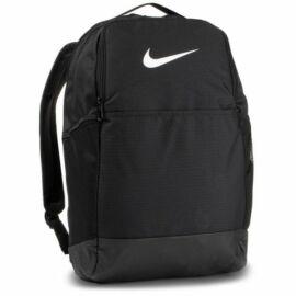 Hátitáska Nike BA5954-010 fekete