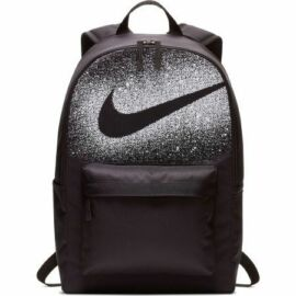 Hátitáska Nike BA6433-010 fekete-fehér