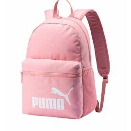 Hátitáska Puma 07548729  rózsaszin