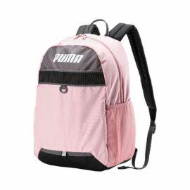 Hátitáska Puma 07672404 rózsaszín