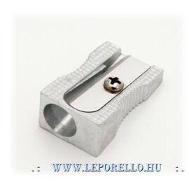 HEGYEZŐ fém 1-es metáll A1002