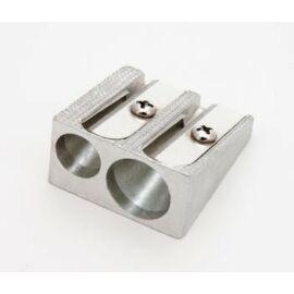 HEGYEZŐ fém 2-es SAKO metáll A1006