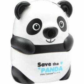 HEGYEZŐGÉP asztali DELI Panda 0518