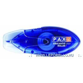 HIBAJAVÍTÓ roller PAX R-201 compact 5mmX6m utántölthető