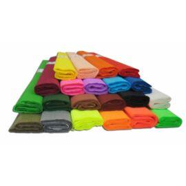 KREPP papír színes