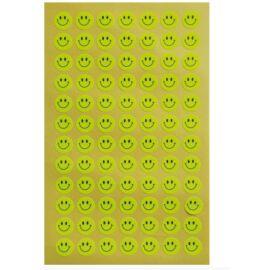 MATRICA Smile 10/15/25mm 15,5*9,3cm OFF 10ív/csomag