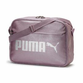 Oldaltáska Puma  07500507  lila