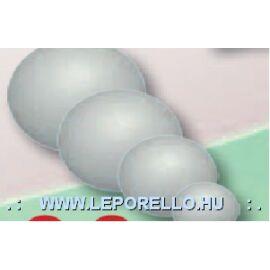 POLISZTIROL gömb  4cm KST137  1db