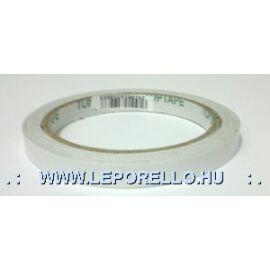 RAGSZALAG kétoldalú habosított CRE ART 20mm*3m 2mm vastag