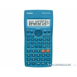 SZÁMOLÓGÉP CASIO tudományos FX-220 Plus 2E