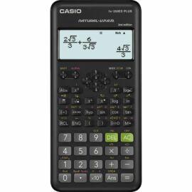 SZÁMOLÓGÉP CASIO tudományos FX-350ES Plus 2E  252funk.