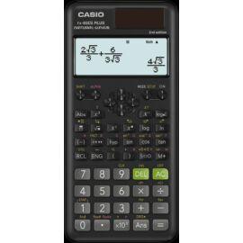 """SZÁMOLÓGÉP CASIO tudományos """"FX-85ES PLUS 2E""""  252funk."""