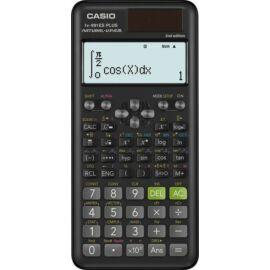 """SZÁMOLÓGÉP CASIO tudományos """"FX-991ES PLUS 2E""""  417funk."""